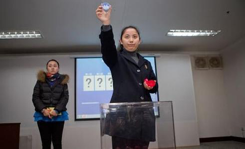 """车视点:北京 """"摇号"""" 新政策——加码有用吗?"""