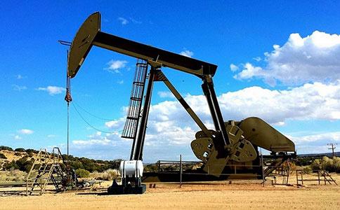 2014年,沙特斥资20亿美元将其持有的韩国第三大炼油厂Onsan公司,并将股权增加至65%。