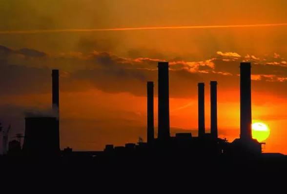 2005年~2014年间,我国能源和电力行业对外直接投资失败项目金额最多,达893亿美元,占同期全部失败项目金额的36.3%。