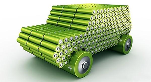一些国产电动汽车就是用电池堆出来的,没有多少技术含量