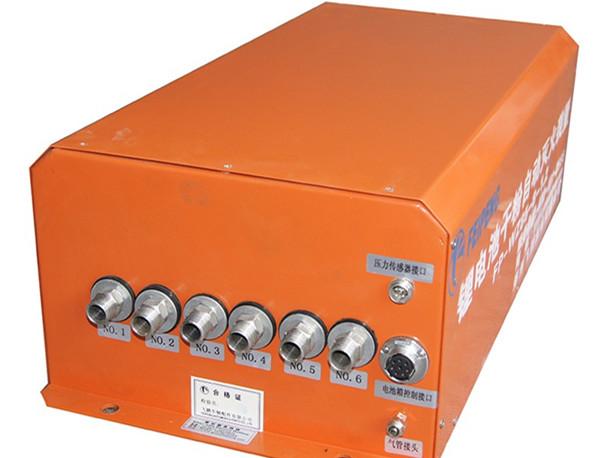 锂电池过重被认为是锂电池公交车的不利因素