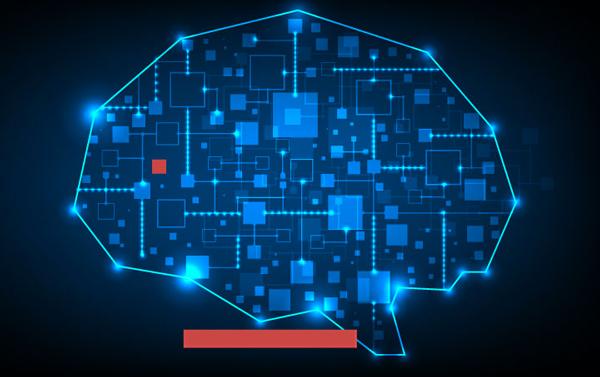 """DeepMind公司希望应用在""""阿法狗""""上的技术能解决现实世界各种重大问题"""