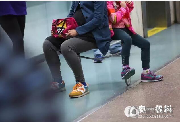 2015年深圳马拉松一跑友猝死,留下了即将分娩的妻子和6岁的女儿