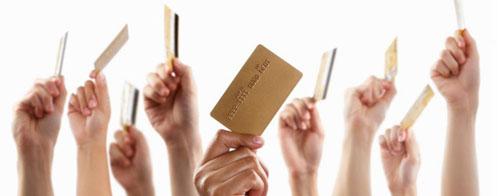 银行卡被盗刷,绝不是小概率事件