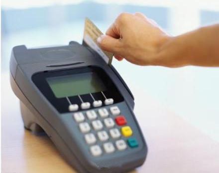 POS机存在严重设计漏洞,加大银行卡盗刷风险