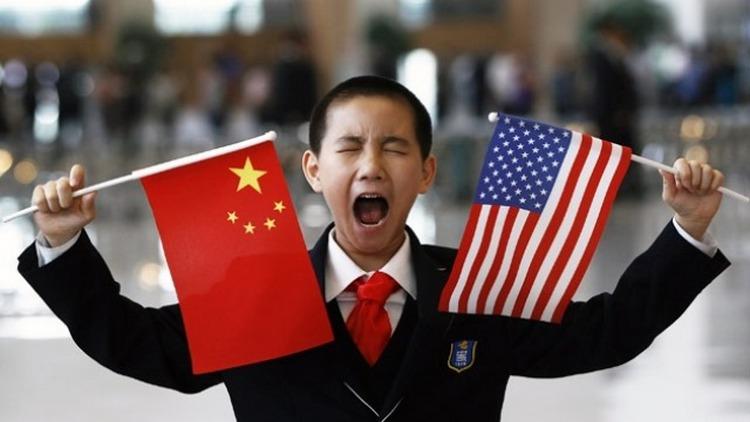 海外中国人回答不了的一个问题