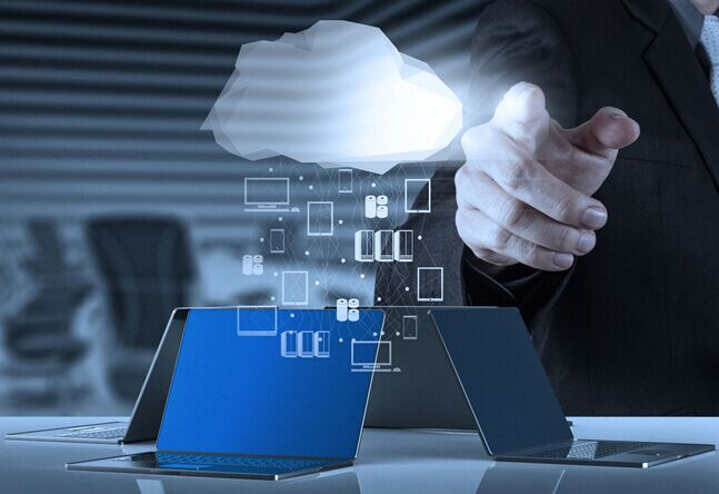 网盘这一深受网民欢迎的服务近年受到诸多挑战
