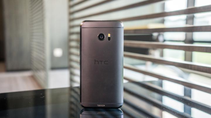 HTC 10深度上手 抓拍能力有多强?