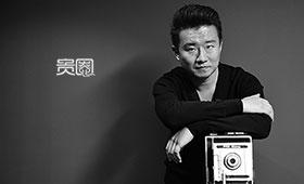 《道士出山》导演张涛已成网大领军人物