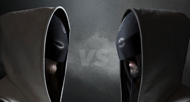 """VR头盔的""""好基友"""" 360度全景相机任你选"""
