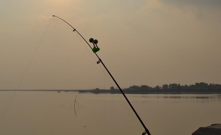 """""""钓鱼执法""""最重要的前提是,不是引诱别人犯罪,而只是给他们提供机会"""