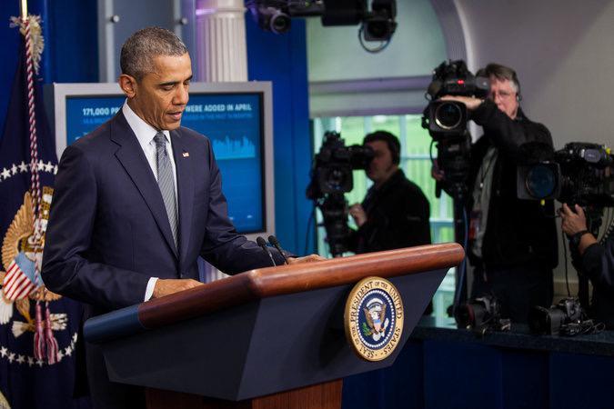 奥巴马政府和北卡罗来纳州多次正面交锋