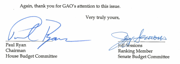 """共和党参众议员联名写信反对联邦政府贷款给""""西部快线""""。"""