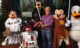 迪士尼对于IP的全产业链开发是成功典范