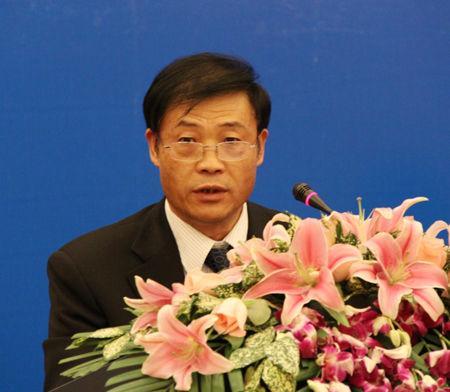 原贵州省水利厅厅长黎平疑参与腐败窝案正接受组织调查