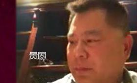 施建祥接受腾讯记者视频采访