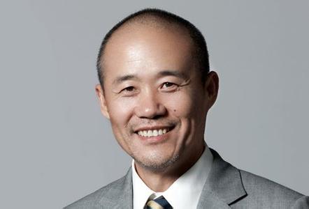 万科董事局主席王石