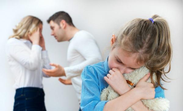 家庭关系淡漠导致儿童焦虑、抑郁,是儿童网络依赖的重要原因