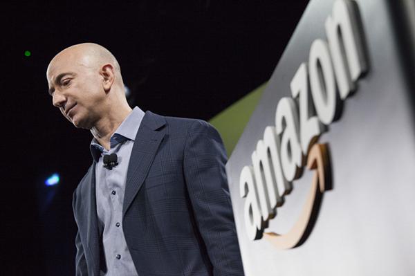 媒体对亚马逊超长工作时间的报道,促使其尝试新的工作制度