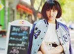 张子枫:不是所有青春期都要离家出走