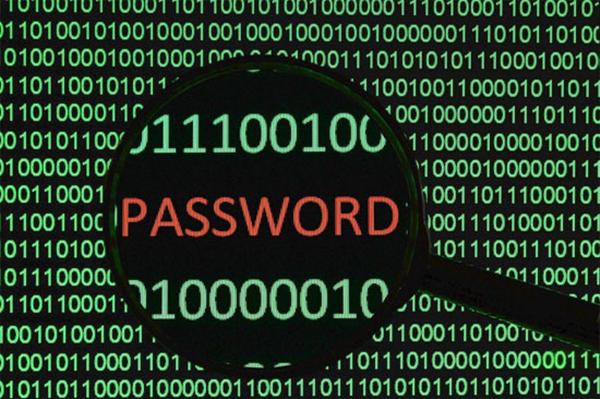 在美国,即使你无意间泄露了网银密码,只要及时联系银行,仍能获得补偿
