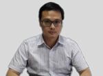 就医160刘康林:打造成熟的医疗互联网+生态系统