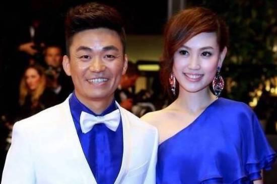 对于最高法发布的这个指导案例,人们很容易联想到王宝强马蓉离婚案