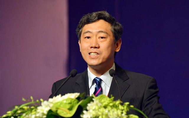 李稻葵:林毅夫张维迎之争没抓住经济问题的根本