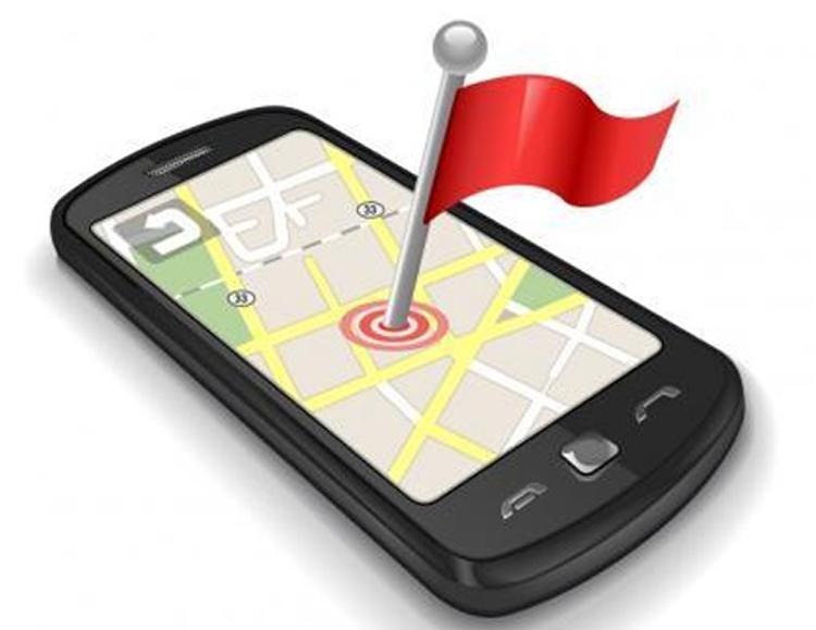 卖得最贵的手机定位信息让人无处隐藏,一般是私家侦探和追债公司在使用