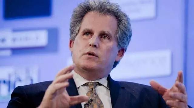 提问IMF副总裁:关于美国大选、人民币汇率那些事儿,等你来问!