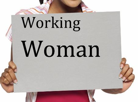这9种工作女人挣的钱比男人多得多!