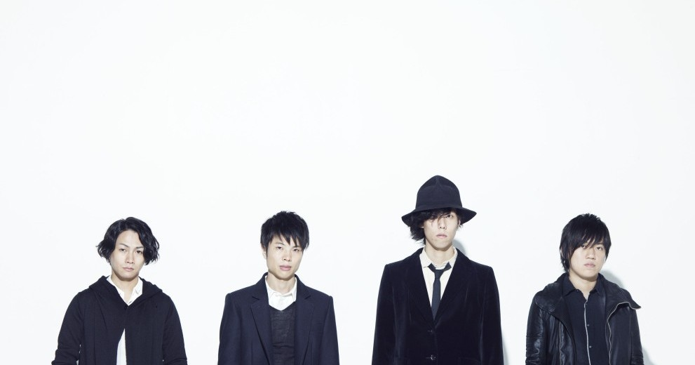 日本知名摇滚乐队RADWIMPS,为电影创作了5首人声曲+22首配乐。