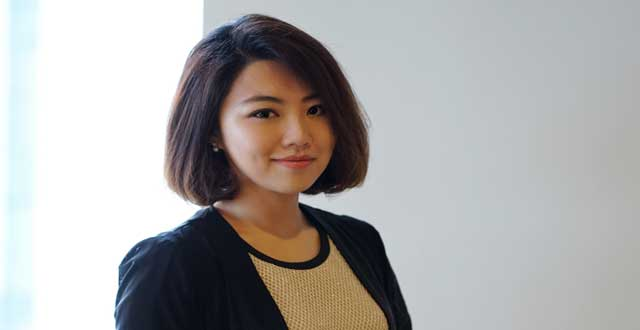 投壶网CEO赵妍昱:创投出海需要桥梁平台高效连接