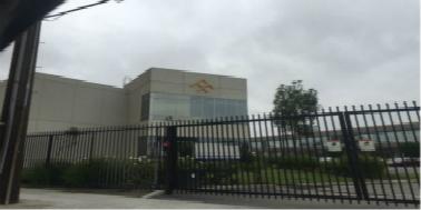 独家探访FF洛杉矶研发总部:贾跃亭投资的秘密造车基地到底做了什么