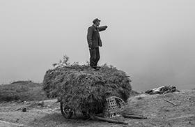 【在线影展】尹永宏:我的乌蒙山