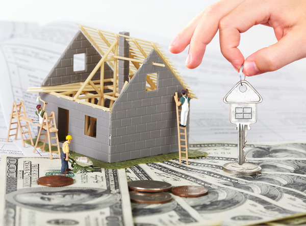 贷款买房 收入证明不够该怎么办?