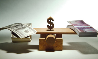 周浩:美元与通胀会呈现怎样的关系?