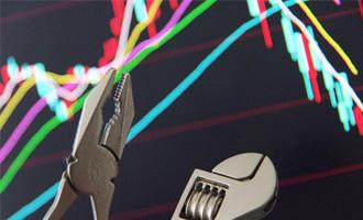 皮海洲:提防重要股东减持成今年股市风险点