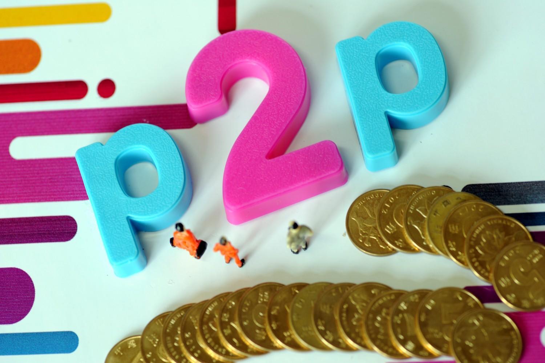"""派卧底 写攻略:P2P与骗贷者上演攻防""""无间道"""""""