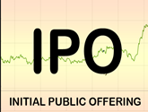 新股加速发行带给股市三大压力