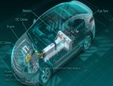 动力电池产能门槛将适度调低 性能要求趋严