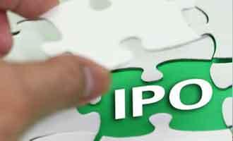 余丰慧:IPO提速是恢复股市融资功能本质要求