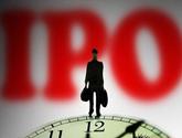 新股上市后计入指数的时间宜推迟