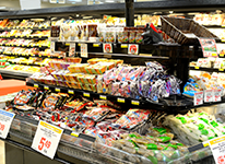 美国禁止日本辐射食品进口?假