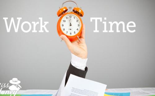 加班,会产生一些必要的费用,但是当面临没有可用替代方法时,与其丧失客户或令公司陷入困境,为员工支付加班费无疑是一个更好的选择。然而,加班不仅会产生费用,也伴随着一些意想不到的缺点。