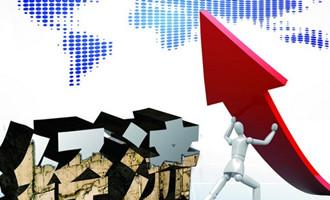 任泽平:二季度投资和经济不应过于悲观