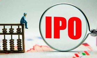 皮海洲:从IPO发行速度放缓看IPO常态化