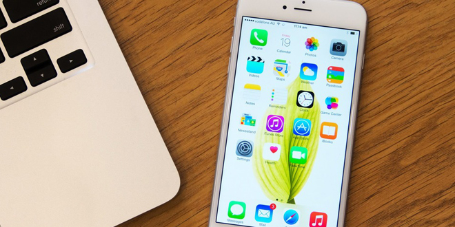 中国特色苹果助手正侵蚀iOS