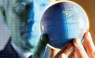 杨德龙:全球经济摆脱通缩 港股进入上升态势