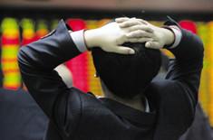 陈家琳:非公开发行新政标志内部股东套利终结